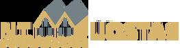 Parduodamas sodas su mūriniu sodo namu (bendras plotas 69kv.m.) Šernuose