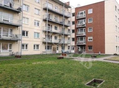 klaipeda-centras-sausio-15-osios-g