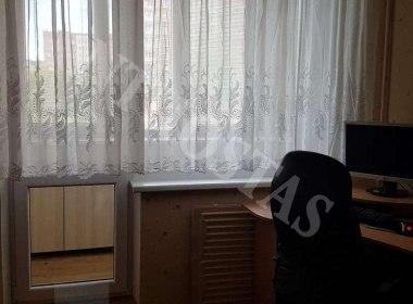 savininkas-parduoda-3-kambariu-su-holu-buta (10)