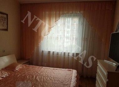 savininkas-parduoda-3-kambariu-su-holu-buta (3)