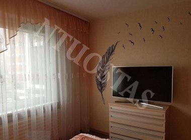 savininkas-parduoda-3-kambariu-su-holu-buta (5)