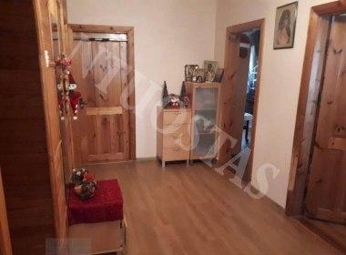 savininkas-parduoda-3-kambariu-su-holu-buta (7)