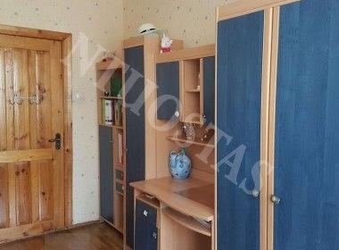savininkas-parduoda-3-kambariu-su-holu-buta (8)
