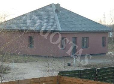 parduodamas-vieno-auksto-a-klases-namas-jakuose (2)