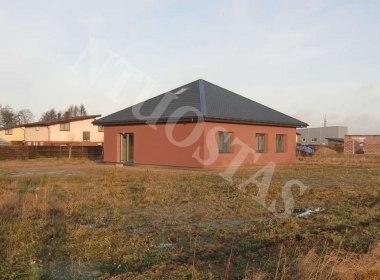 parduodamas-vieno-auksto-a-klases-namas-jakuose (3)